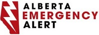 Click here to stay up-to-date with any emergency alerts the Province of Alberta may announce.